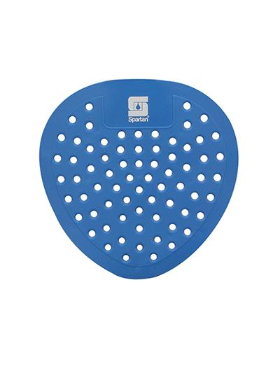 Urinal Screen *NABC (800000)