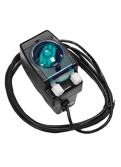 Taurus Push Button Dispenser (1 Pump) (930200)