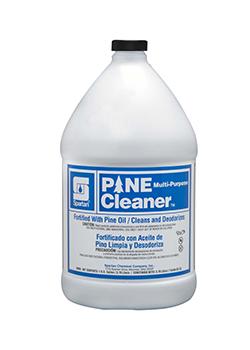 PINE (0055)