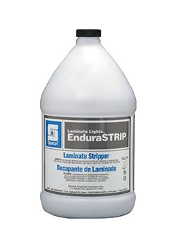 EnduraSTRIP™ (0067)