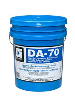 DA-70® (0070)