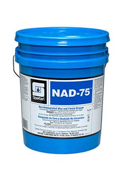 NAD-75® (0075)