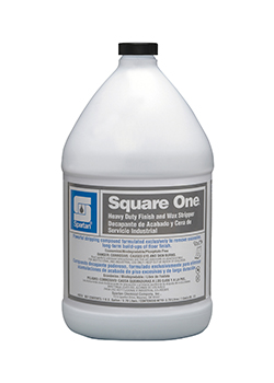 Square One® (0078)