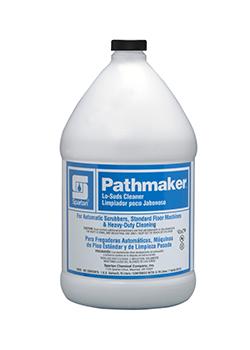 Pathmaker® (0085)