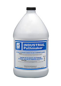 Industrial Pathmaker® (0087)