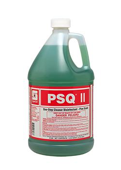 PSQ II (1035)