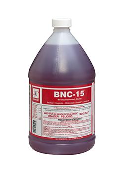 BNC-15® (1056)