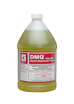 DMQ® (1062)
