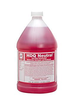 HDQ Neutral® (1202)