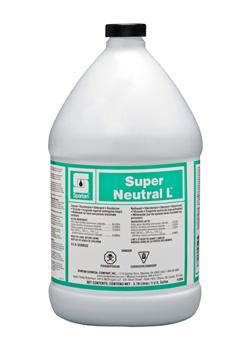 Canada Super Neutral L (1209)