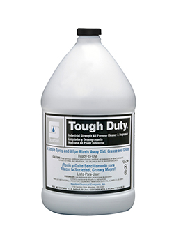 Tough Duty® (2041)