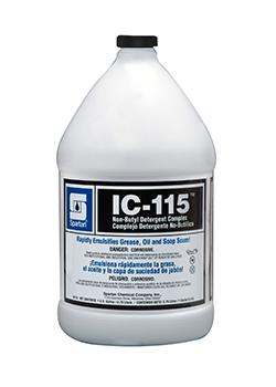 IC-115® (2115)