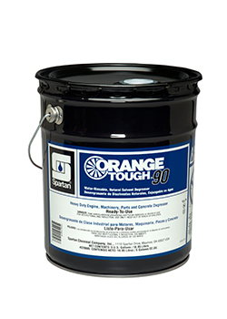 Orange Tough™ 90 (2290)