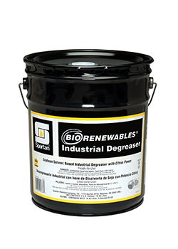 BioRenewables® Industrial Degreaser (2310)