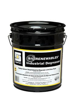 BioRenewables® Industrial Degreaser (2310)