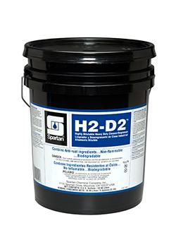 H2-D2® (2485)