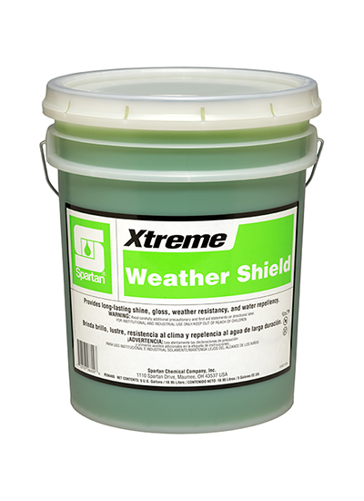 Xtreme™ Weather Shield (2664)