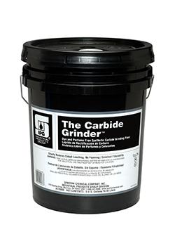 The Carbide Grinder (2788)