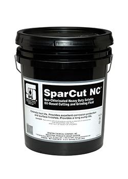 SparCut NC® (2802)