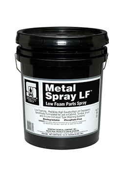 Metal Spray LF® (2824)