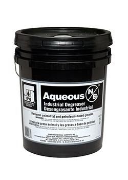 Aqueous NB (2844)