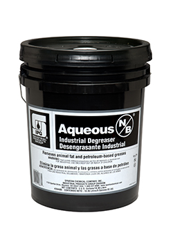 Aqueous NB® (2844)