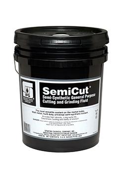 SemiCut® (2881)