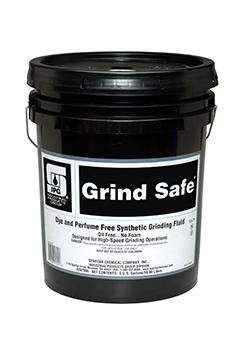 Grind Safe® (2979)