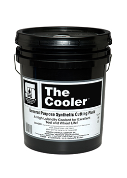 The Cooler (2990)