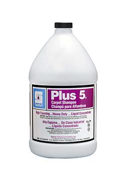Plus-5® (3005)