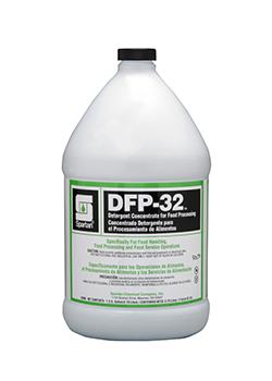 DFP-32™ (3008)