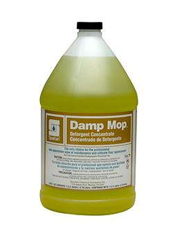 Damp Mop (3016)