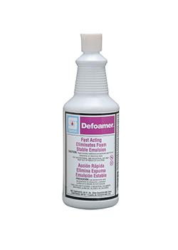 Defoamer (3024)