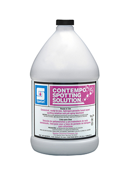 Contempo® H2O2 Spotting Solution (3037)