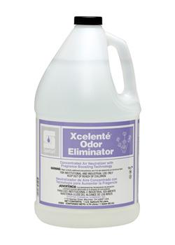 Xcelente® Odor Eliminator (3063)