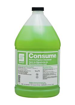 Consume (Canada) (3069)
