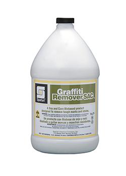 Graffiti Remover SAC® (3071)