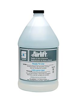 Airlift® Smoke & Odor Eliminator® (3089)