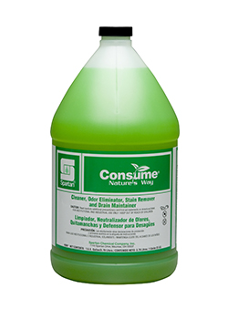Consume® (3097)