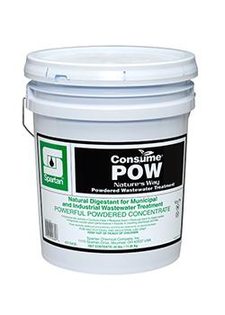 Consume® POW-Bulk (3104)