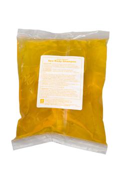 Clean Xpress® Spa Body Shampoo (3118)