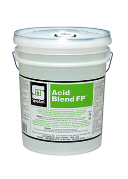 Acid Blend FP (3124)