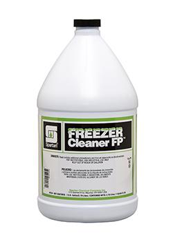 Freezer Cleaner FP® (3128)