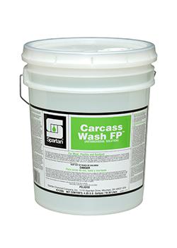 Carcass Wash FP (3133)