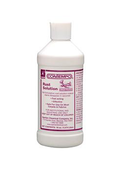 Contempo® Rust Solution (3144)