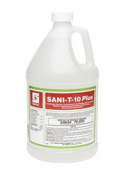 Sani-T-10 Plus® (3159)