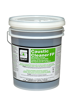 Caustic Cleaner FP™ (3189)