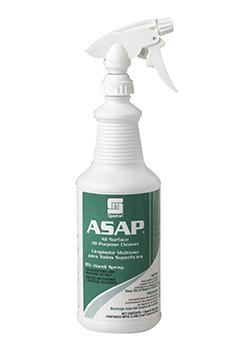 ASAP® (3190)