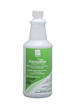 Consume® (3197)