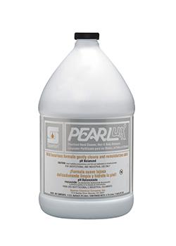 PearLux® (3230)
